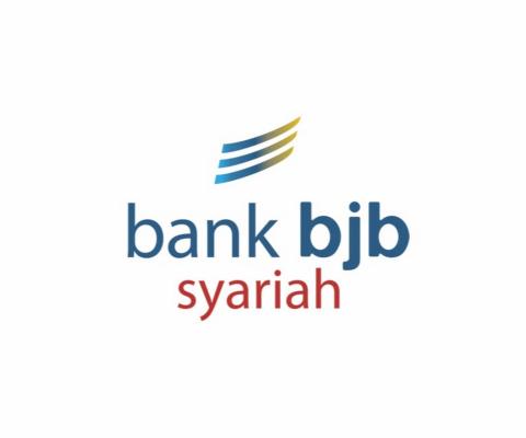 logo_bjbsyariah