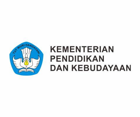 logo_kemendikbud