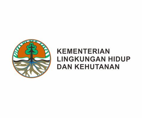 logo_kemenklh