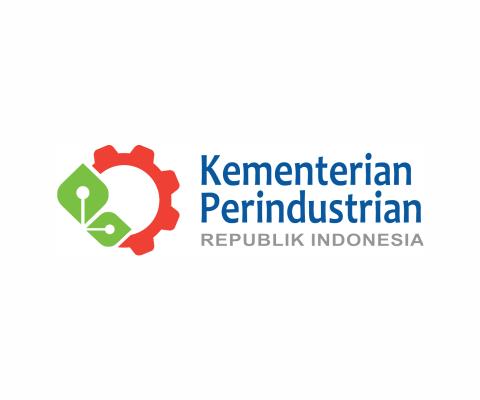 logo_kemenperin