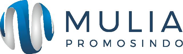 logo_mulia
