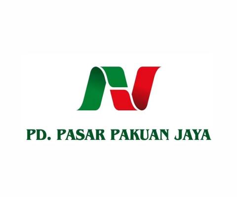 logo_pdpasar
