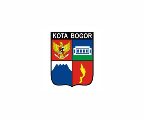 logo_pemkotbogor